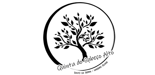 Quinta do Cabeco