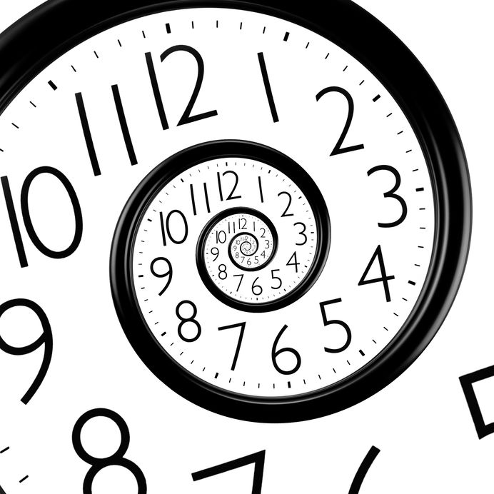 The Best Time Zone Converter Tools for Managing Time Zone Differences