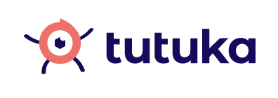 Logo Tutuka