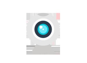 VideoWorkLink (VWL)