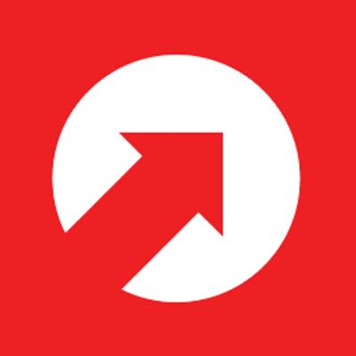 Logo 10Up