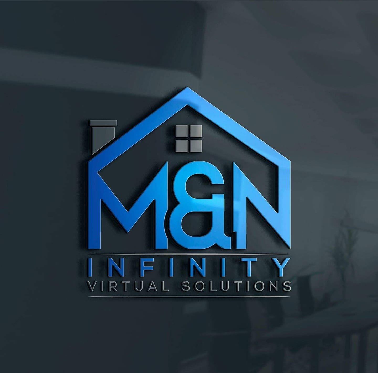 Infinity Virtual Solutions