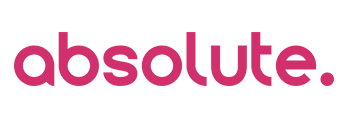 Logo Absolute