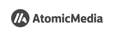 AtomicMedia