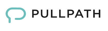Pullpath
