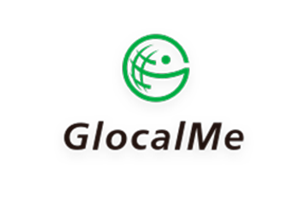 GlocalMe
