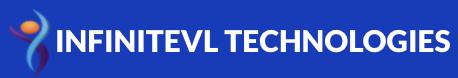 INFINITEVL TECHNOLOGIES