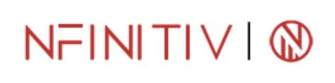 nfinitiv Venture Capital