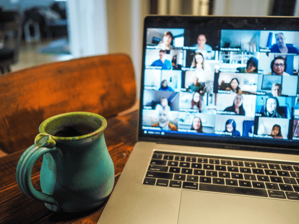 How to Organize Remote Team Building Activities