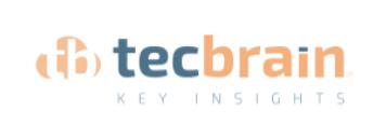 Logo Tecbrain