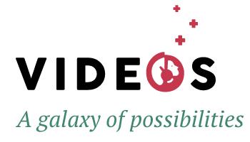 AddVideos