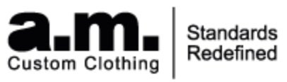 A.M. Custom Clothing