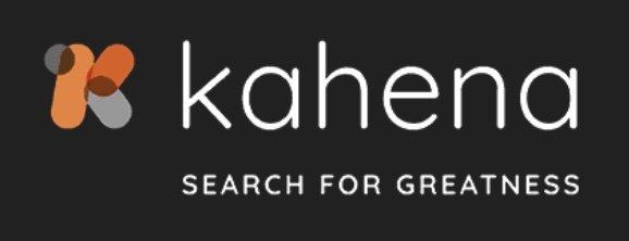 Logo Kahena