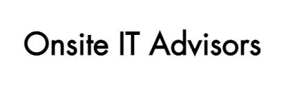 Onsite IT Advisors