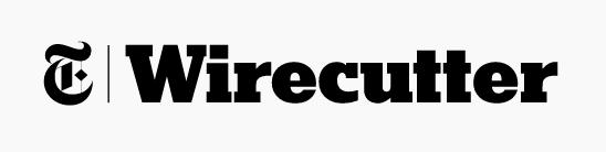 Logo Wirecutter