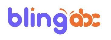 Logo BlingABC