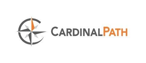 Logo Cardinal Path