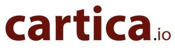 Logo Cartica