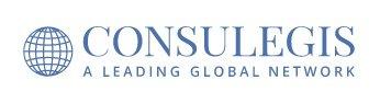 Logo CONSULEGIS