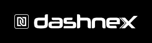 Logo DashNex