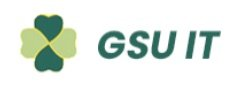 Logo GSU INTER-WORK
