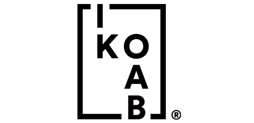 ikoab Coliving