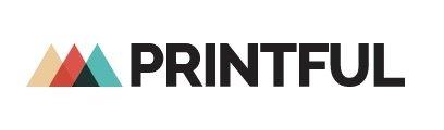 Logo Printful