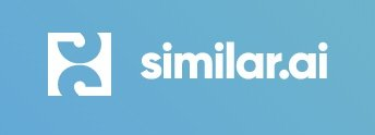 Logo Similar.ai