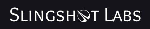 Logo Slingshot Labs