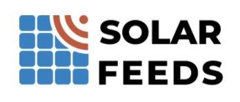 Logo SF Market