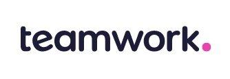 Logo Teamwork