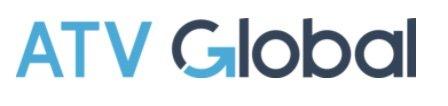 Logo ATV Global