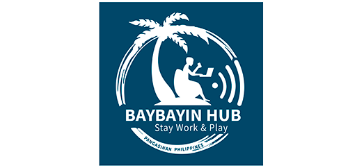 baybayinhub