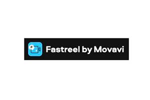 Fastreel