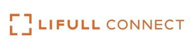 LIFULL Connect