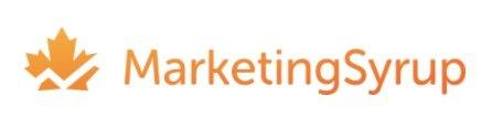 MarketingSyrup