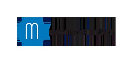 Morton Place
