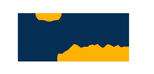 Nordik Coliving
