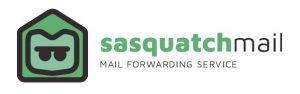 Sasquatchmail
