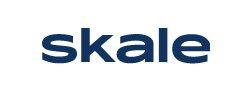 Logo Skale