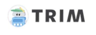 Logo Trim