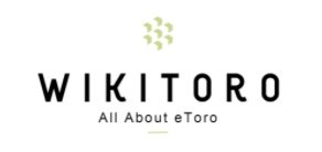 Wikitoro