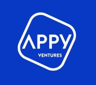 Appy Ventures