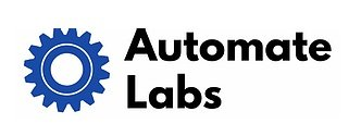 Automate Labs