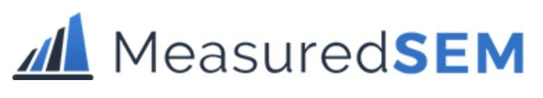 Logo Measured SEM