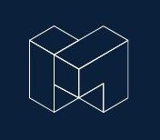 Logo Merj