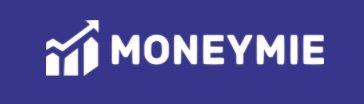 Logo Moneymie