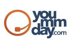 Logo Yoummday