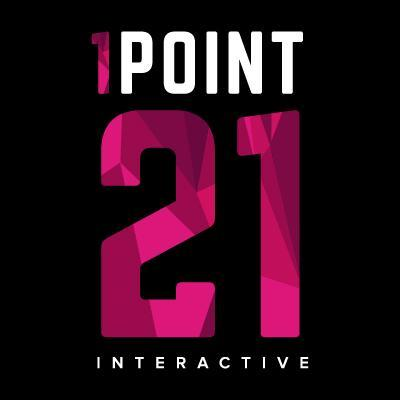 1POINT21 Interactive