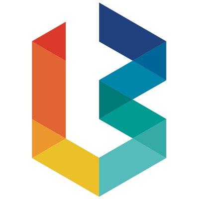 Logo Break The Web